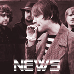 News Kasabian