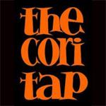 The Cori Tap